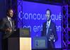 Concours québécois en entrepreneuriat 2010