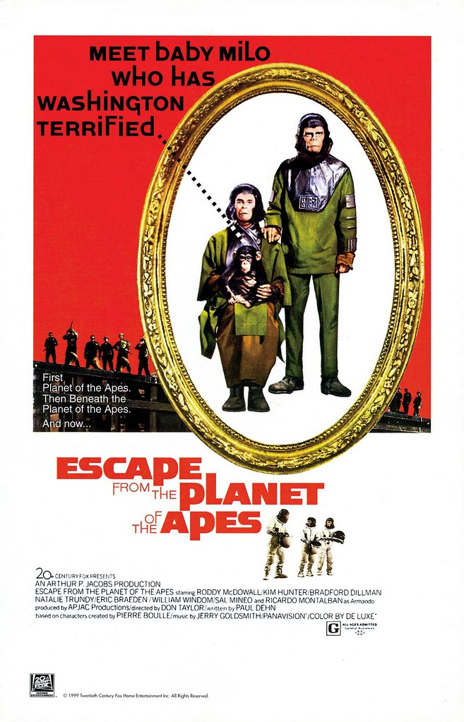 escape_from_the_planet_of_the_apes_xlg