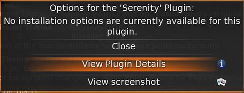 SageTV Theme Install 6
