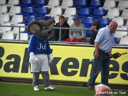 4889879087 3c01fcb9dd AGOVV Apeldoorn   Fortuna Sittard 3 1, 13 augustus 2010
