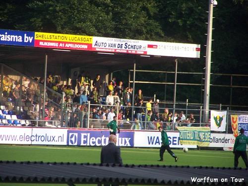4890476304 5266a35572 AGOVV Apeldoorn   Fortuna Sittard 3 1, 13 augustus 2010