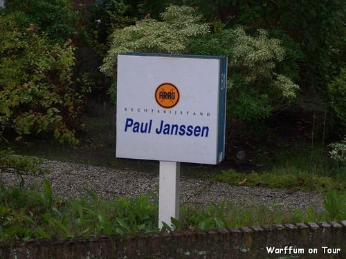 4890478350 35e61af4f6 AGOVV Apeldoorn   Fortuna Sittard 3 1, 13 augustus 2010