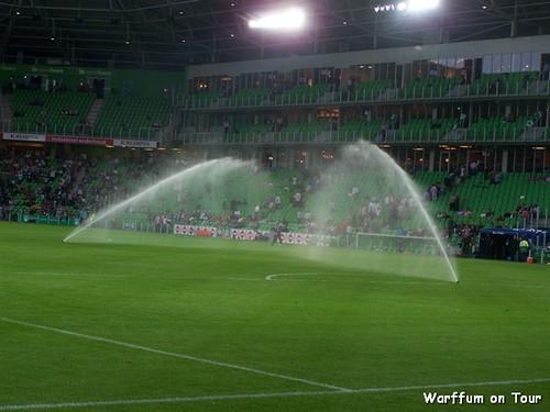 4915547455 14451b45b1 FC Groningen   De Graafschap 2 1, 21 augustus 2010