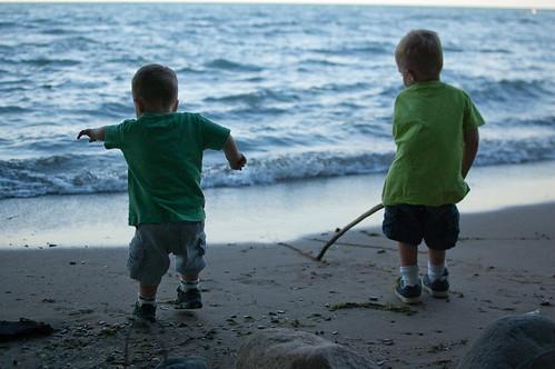 Beach_Aug27-9666