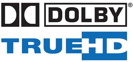 DolbyTrueHD