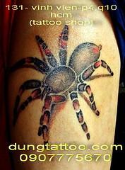 hinh xam dep-hinh 3d-hinh tattoo-xam nghe thuat photo by HINH XAM DEP - HINH XAM MINH DEP - HINH XAM TATTOO