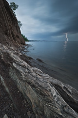 Lucky Strike photo by Northwoods Photos