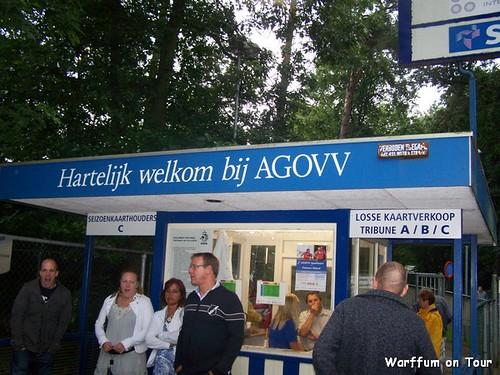 4889881355 55d473a50a AGOVV Apeldoorn   Fortuna Sittard 3 1, 13 augustus 2010