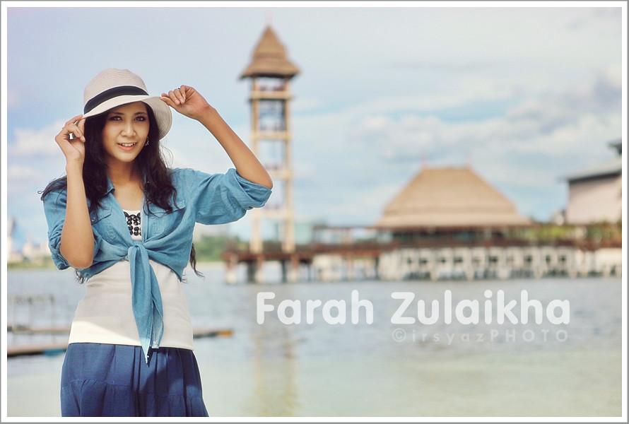 Farah Zulaikha @ Putrajaya-6.jpg