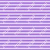 18671369355_ef310c4bef_t