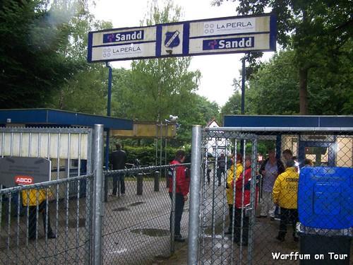 4890477912 e6a56fa525 AGOVV Apeldoorn   Fortuna Sittard 3 1, 13 augustus 2010