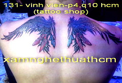 hinh canh thien than-hinh 3d-hinh xam dep-tattoo sai gon photo by HINH XAM DEP - HINH XAM MINH DEP - HINH XAM TATTOO