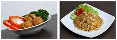 Food Photo #2 photo by Edo K - MotoYuk!!!