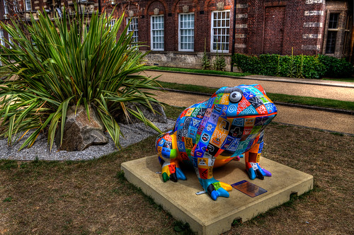 Larkin Toads in Hull-3