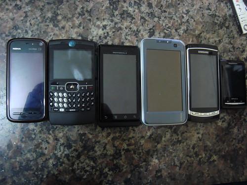 Smartphones4