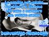 5440980295_e31669206b_t