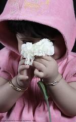 Please forgive me </3 photo by Deemah Al-Shaaya - twitter.com/#!/deemah_sh