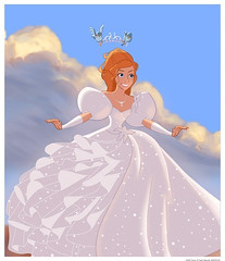 Princess Giselle photo by malchior712
