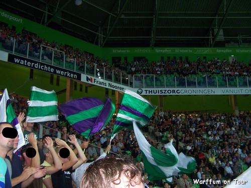 4916149734 107bf26971 FC Groningen   De Graafschap 2 1, 21 augustus 2010