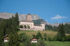 Schloss Reinegg
