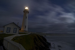 Pigeon Point Noir photo by Matt Granz Photography