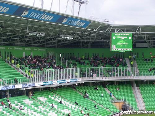 4871633533 a2db7a5cec FC Groningen   Ajax 2 2, 8 augustus 2010
