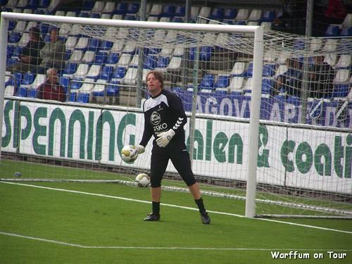 4889879333 c89fda12e9 AGOVV Apeldoorn   Fortuna Sittard 3 1, 13 augustus 2010