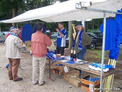 4889879945 53771a4077 AGOVV Apeldoorn   Fortuna Sittard 3 1, 13 augustus 2010