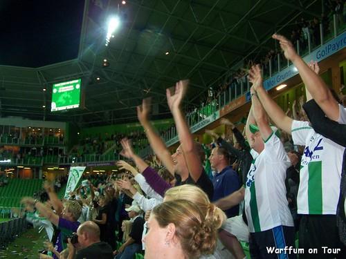 4915545339 09d8613084 FC Groningen   De Graafschap 2 1, 21 augustus 2010
