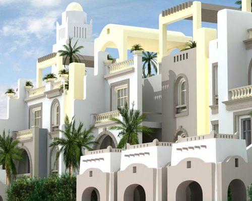 jumeirah-village2