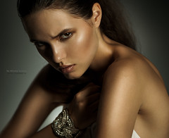 Beauty photo by Food Photography and Portraiture by Alexey & Julia