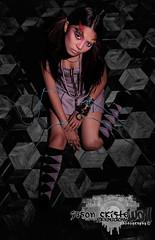 Tied Up photo by jifcriste