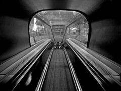 tube photo by Tadgh ó Maoildearg