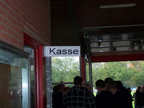 5064806734 d1a226a63e VFL Osnabrück   FC Groningen 1 0, 8 oktober 2010