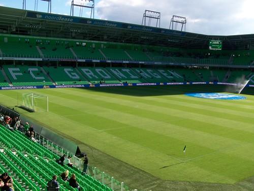 5089259933 8f30c0243f FC Groningen   SC Heerenveen 1 0, 17 oktober 2010