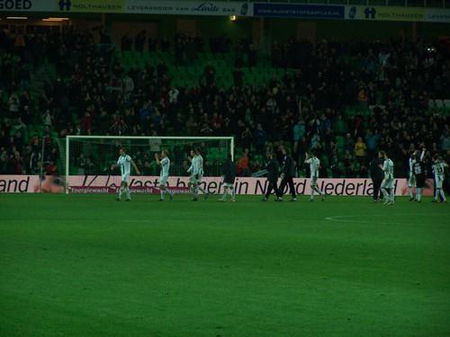 5171618378 b73c2ddf40 FC Groningen (w.n.s.)   ADO Den Haag 1 1, 11 november 2010 (beker)