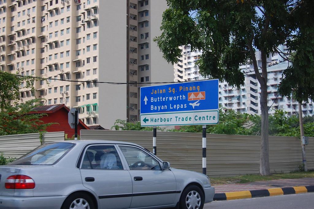 Penang - KL Trip Aug 2010 (55)