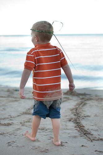 Beach_Sept2010-47