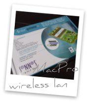 MacPro wireless lan2
