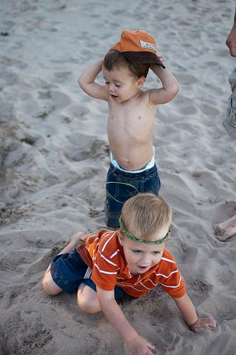 Beach_Sept2010-44