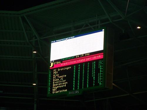 5004021522 8876cedf03 FC Groningen   Excelsior 2 0, 18 september 2010