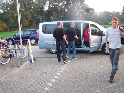5064191119 3fc31ac9f9 VFL Osnabrück   FC Groningen 1 0, 8 oktober 2010