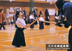 剣道写真コンテスト2010_011_奨励賞
