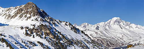 valee-et-Mont-Blanc