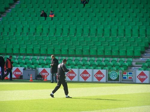 5089856972 ed53cca9ce FC Groningen   SC Heerenveen 1 0, 17 oktober 2010