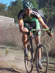 Sherwood Cyclocross