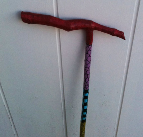 WalkingStick 5