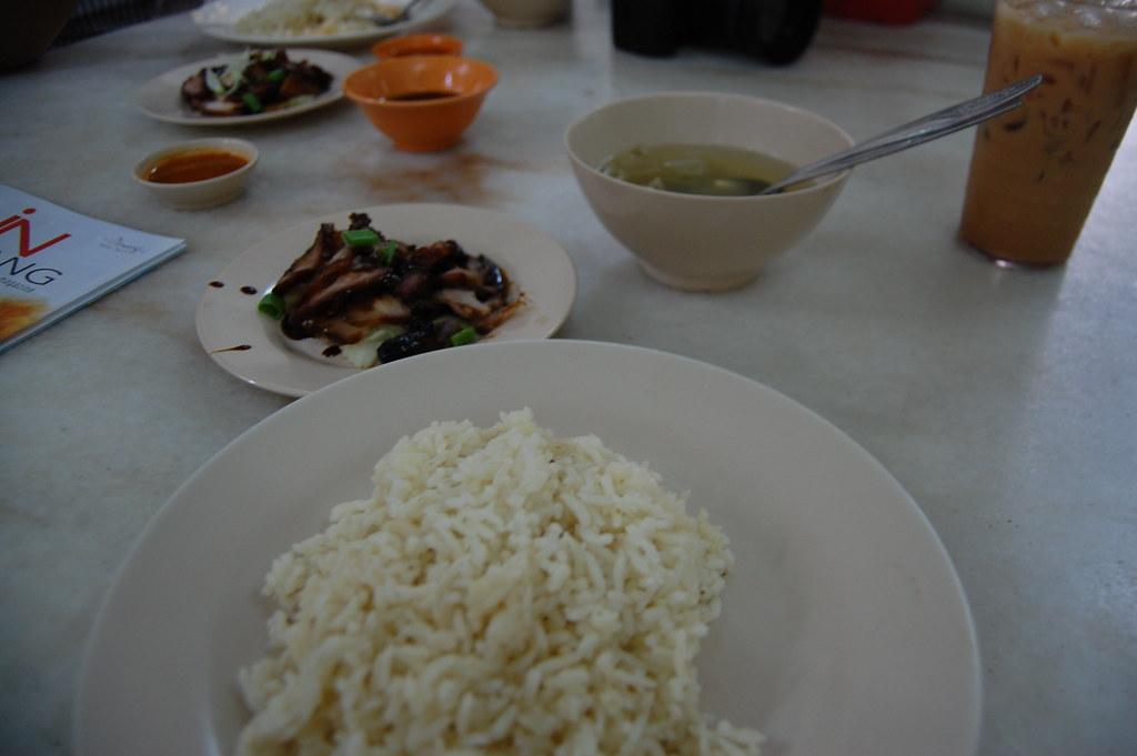 Penang - KL Trip Aug 2010 (25)