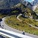 Grimselpass