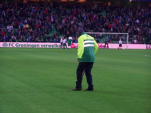 5004023202 a3ce538eb0 FC Groningen   Excelsior 2 0, 18 september 2010